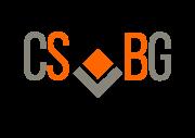 Комунал Сървис БГ Пловдив лого
